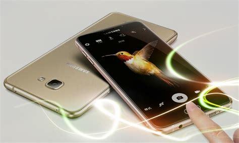 Harga Samsung C9 Pro 2018 harga samsung galaxy c9 pro terbaru dan spesifikasi