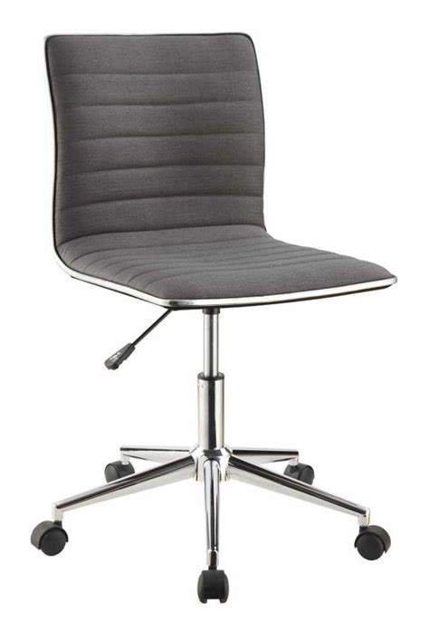 home office desk chair home office chairs office chair 800727 home office