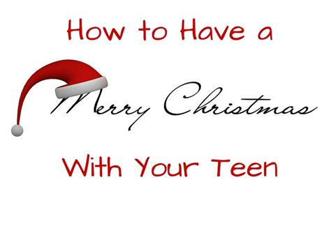how to enjoy christmas when you have no money how to enjoy day with your