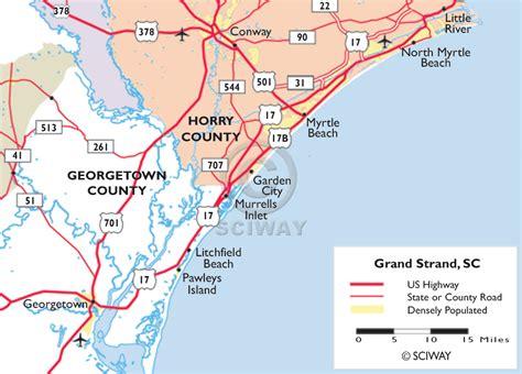 grand map of south south carolina subway map toursmaps