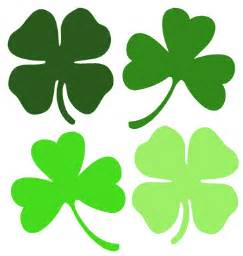 four leaf clover tattoo meaning memes