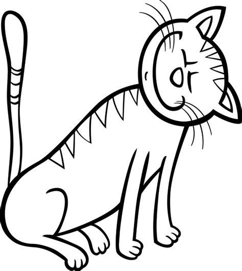 libros para colorear online libro libro para colorear gatos descargar gratis pdf