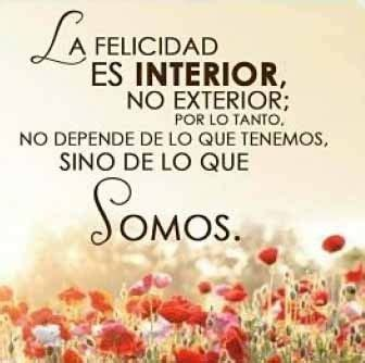 imagenes de felicidad org 17 best images about frases on pinterest te amo