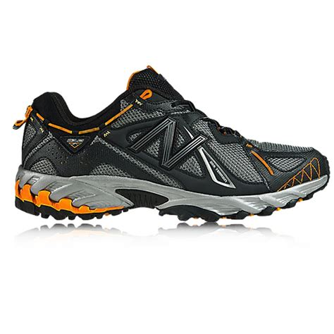 new balance running shoes photograph new balance mt610 tra