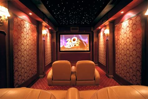 design your own home theater room 316 best images about home theater ideas on pinterest
