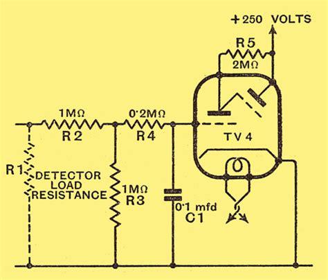 shunt resistance diode shunt resistor philippines 28 images square d shunt trip breaker wiring diagram square