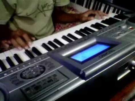 Keyboard Techno T9800i Bekas keyboard techno t9800i sebotol minuman wmv