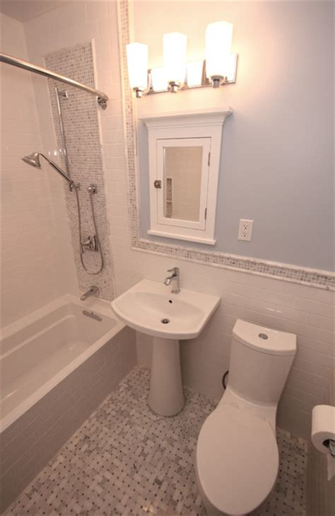 bungalow bathroom ideas bungalow bathroom in lace traditional bathroom