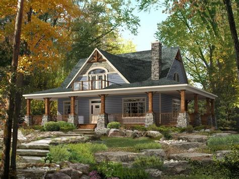 limberlost beaver homes and cottages house ideas