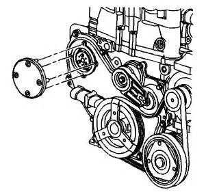 2002 saturn l200 bcm location auto parts diagrams