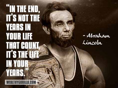 inspirational quotes from abraham lincoln 39 inspirational picture quotes from the successful