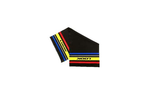 Look Pedal Keo 2 Max Pro Team Saxo Thinkoff Pedal Cleat Awet 1 look keo 2 max black pro team road pedals set cycles et sports