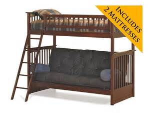 futon bunk bed sale image search results