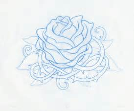 old school tattoo outlines old school rose tattoo outline www imgkid com the