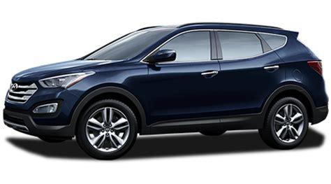 Pride Hyundai Seekonk by 2016 Hyundai Santa Fe Sport In Seekonk Ma Pride Hyundai