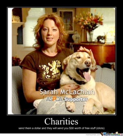 Charity Meme - charity memes best collection of funny charity pictures