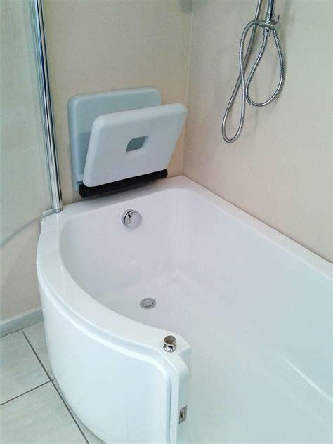 vasca nella vasca torino vasca doccia con sportello torino bagnosereno it