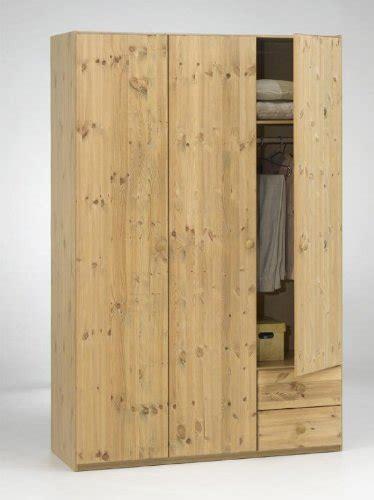 kleiderschrank breite 50 cm kleiderschrank tiefe 50 cm bestseller shop f 252 r m 246 bel und