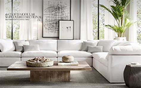 Restoration Hardware Sofa Review by Restoration Hardware Sofa Reviews 2017 Aecagra Org