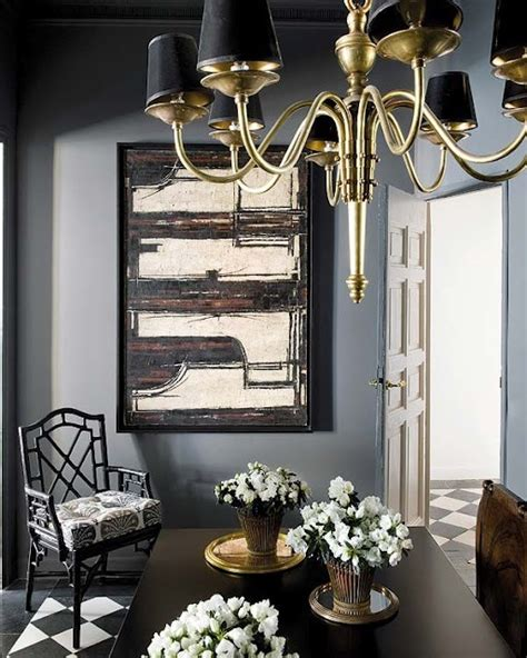 interior design blogspot edinburgh interior design blog robertson lindsay brass