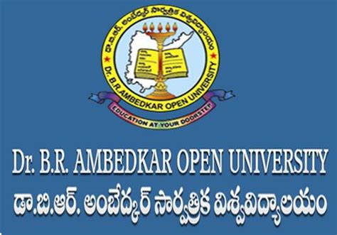 Vit Mba Admission 2017 Last Date by Graphic Era Phd Admission 2017 Eligibility Dates