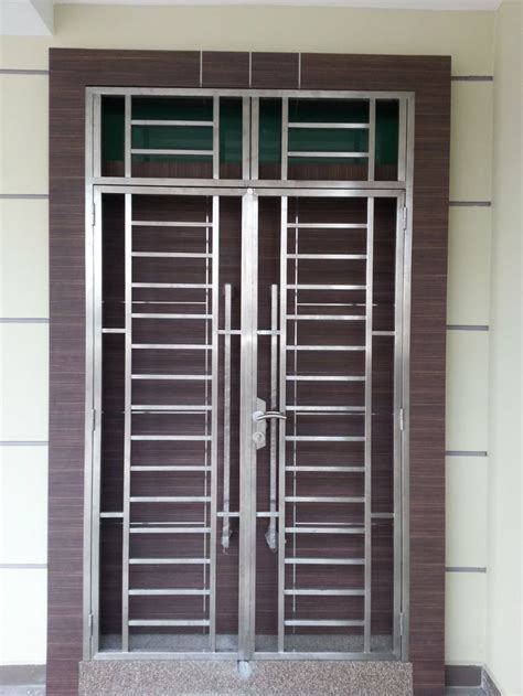 window film malaysia supplier window grille johor bahru jb malaysia supply suppliers