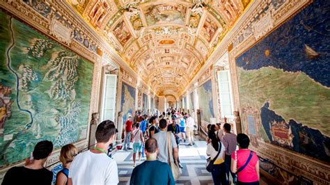 raphael books vatican museums rome book tickets tours getyourguide