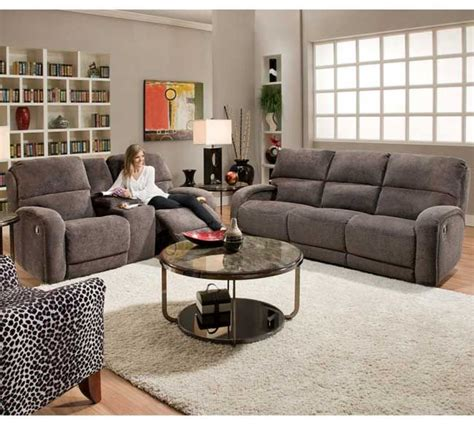 Southern Motion Reclining Sofa Reviews by Southern Motion Sofa Reviews Hereo Sofa