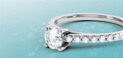 Royalty Free Jewellery Photography   Jewellery & Watch