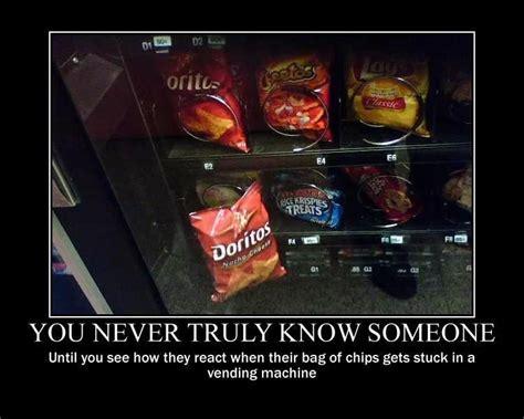 Meme Machin - vending machine rage meme memes workplace http www