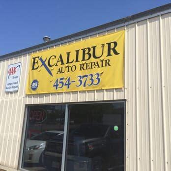l repair austin tx excalibur automotive repair 48 reviews garages 8701