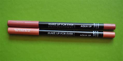 Lip Liner Makeover makeup forever aqua lip liner 2017 ideas pictures tips