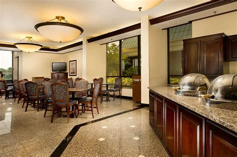 st louis hotels from 163 72 cheap hotels lastminute drury inn airport st louis mo 2017 room prices deals reviews expedia