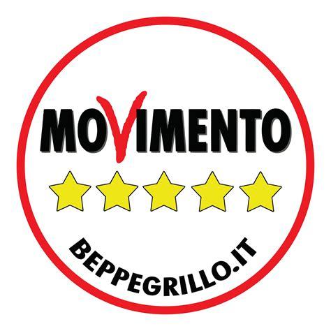 m5s no al rigassificatore svolta riunione parlamentari m5s al