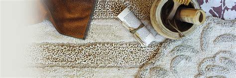 tappeti per bagno moderni tappeti per il bagno moderni on line coincasa