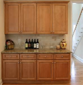 Charleston Kitchen Cabinets Charleston Light Kitchen Cabinets Home Design Traditional Columbus By Cabinets