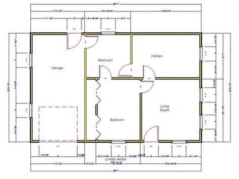 simple house plans to build best small house plans small house plans under 1000 sq ft