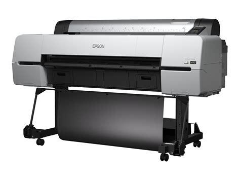 Hp Multifunktionsdrucker 1118 by Drucker Multifunktionsger 228 Te Scanner Acscomputer