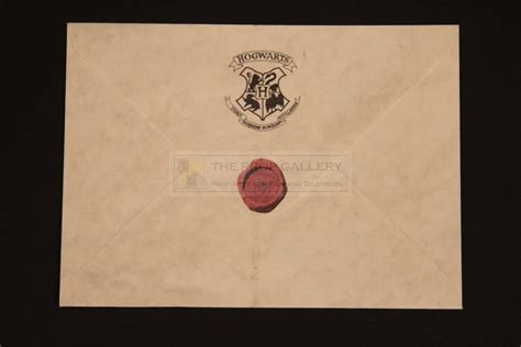 printable hogwarts envelope hogwarts invitation premium invitation template design