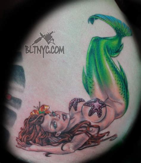 watercolor tattoo parlor 12 best watercolor tattoos images on custom