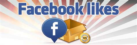 buy facebook fan page followers buy likes on facebook