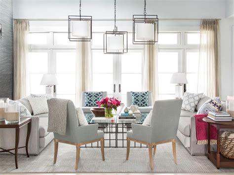 home and design show 2016 a look at hgtv dream home 2016 s living room hgtv dream