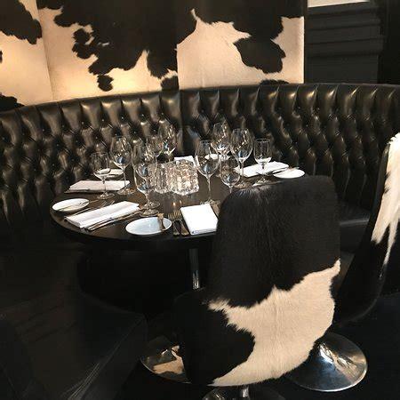 best manchester restaurants see 1756 restaurants in gaucho manchester restaurant reviews phone number