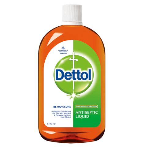 Detol Antiseptik dettol antiseptic liquid buy dettol antiseptic liquid 1