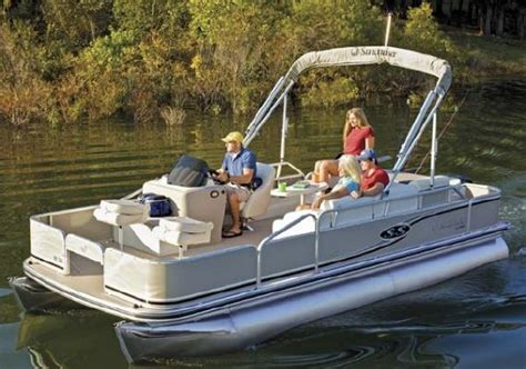 cabela s boat in a box cabela s archives boats yachts for sale