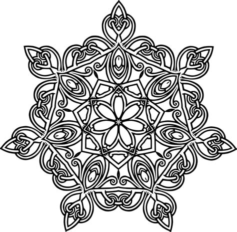 tattoo geometric png clipart interlocking geometric design 11