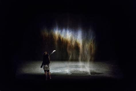 Light Ideas by Olafur Eliasson Moderna Museet I Stockholm