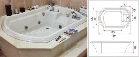 Kran Panas Dingin Showerkran Bathtub Shower jual bathtub whirlpool best bathtub 2017
