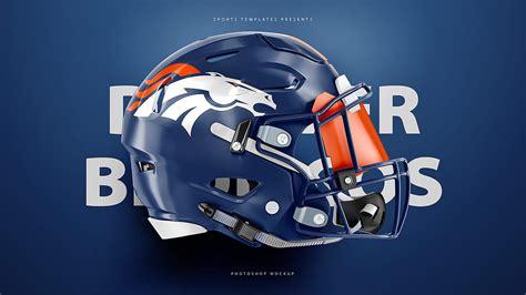 helmet design photoshop riddell speedflex helmet 3 views mockup sports templates