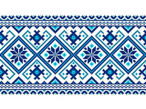 traditional pattern photography ukraine vector vectors photos and psd files free download